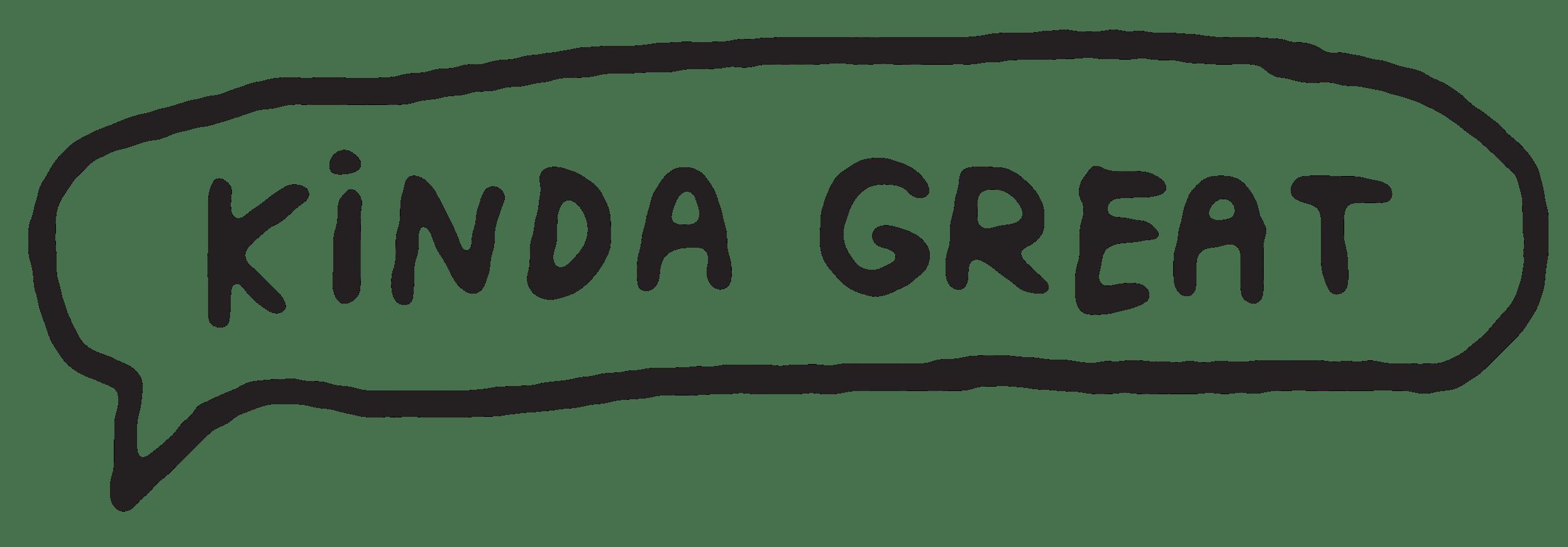 kg-shop-header